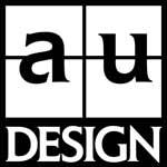 A+U Design